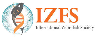 IZFS - International Zebrafish Society